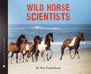 wildhorsecover-300
